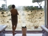 oitavos_spa_turkishbath