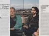 El País Semanal (14/JUL/2013)