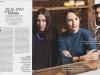El País Semanal (24/FEB/2013)