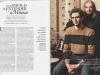 El País Semanal (17/FEB/2013)