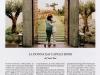 Io Donna (11/FEB/2012) Page 44