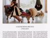 Io Donna (11/FEB/2012) Page 46