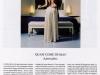 Io Donna (11/FEB/2012) Page 48