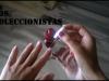 Los Coleccionistas