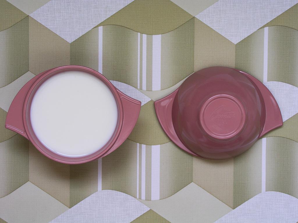 """""""Estética Doméstica"""" / """"Domestic Beauty"""""""