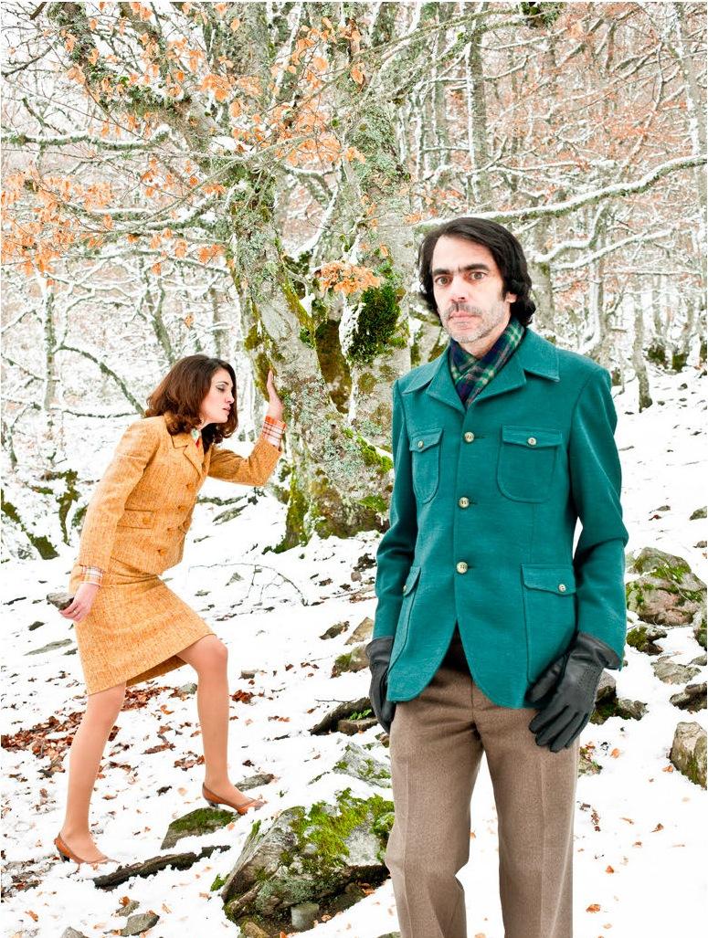winter_scene_borrar