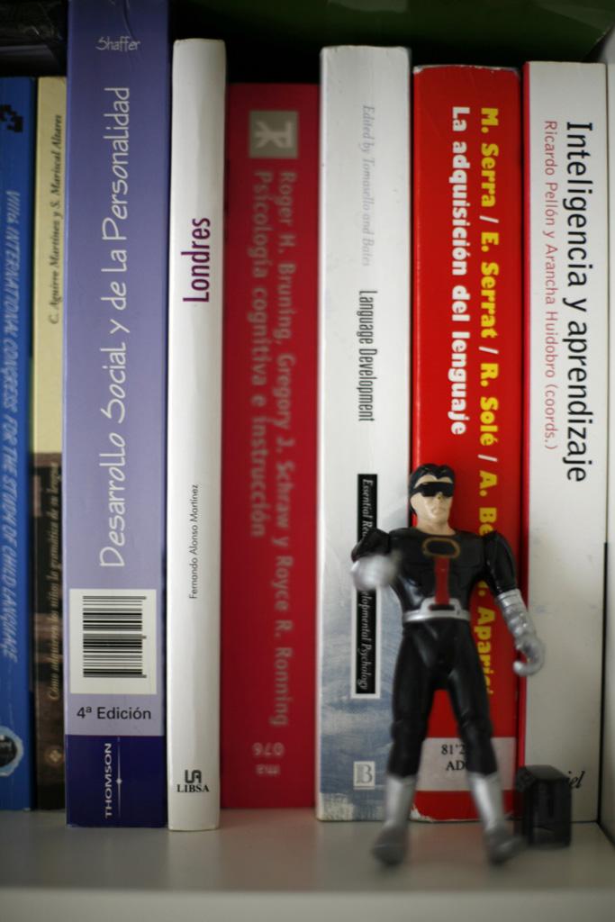 04_llevarme-un-libro