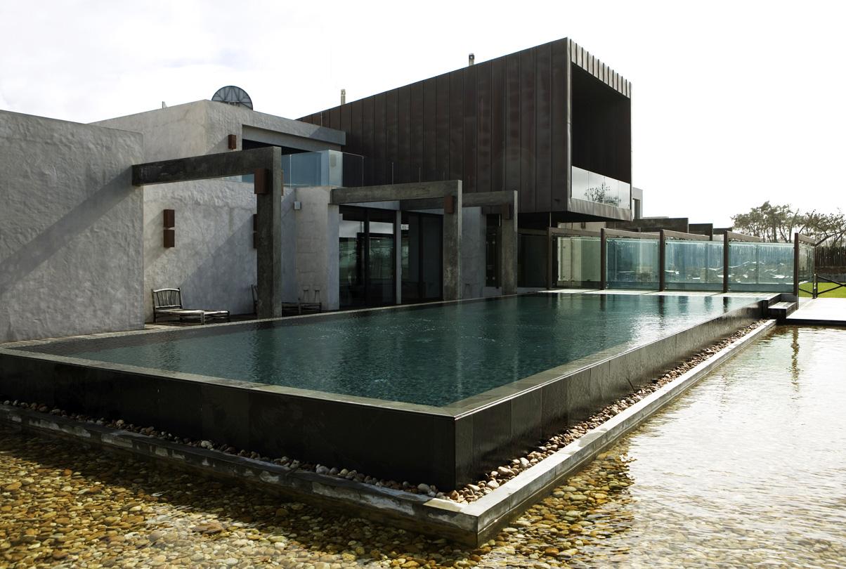 areiasdeseixo_pool