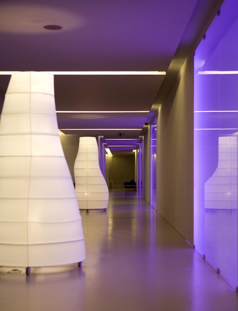 oitavos_spa_corridor