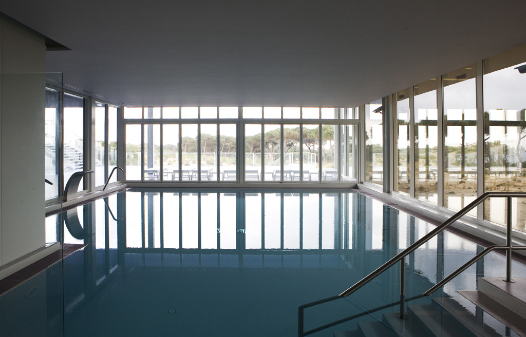 oitavos_spa_pool