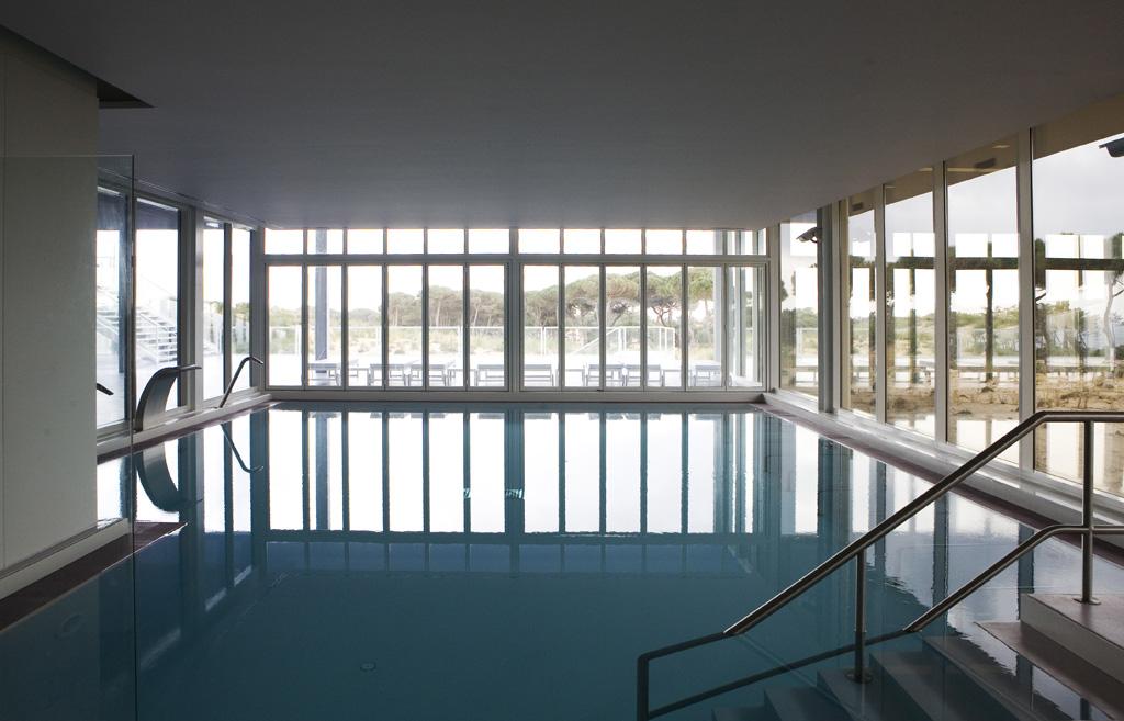 oitavos_spa_pool