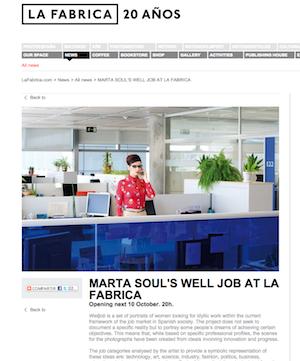 new_lafabrica